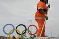V Riu otvorili linku metra do olympijského parku