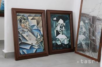 Tatranská galéria prichádza s výstavným projektom svetIZMOV