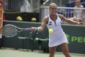 Cibulková postúpila už do štvrťfinále turnaja WTA v Madride