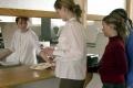 MŠVVŠ: Rezort školstva podporil zdravšie stravovanie žiakov