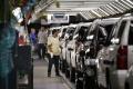 General Motors pozastavil investíciu v Indii za 1 miliardu USD