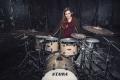 Milovníci bubnov sa opäť stretnú v Pezinku, Drumfest ponúka silné mená