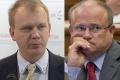 M. Beblavý a J. Mihál navrhujú zavedenie zliav pri zdravotnom poistení