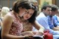 SND bude učiť mladých, ako rozoznať extrémizmus. Mieri do škôl
