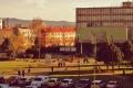 Prešov: PU zaznamenala v roku 2018 nárast zahraničných študentov