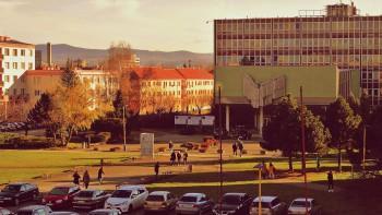 Deň otvorených dverí Prešovskej univerzity bol úspešný