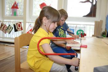 Malacky: Technická škôlka sa stane súčasťou všetkých pracovísk MŠ