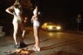 V Nemecku a Bulharsku zadržali podozrivých z obchodovania s ľuďmi