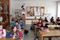 Bratislava: Karlova Ves preverí koncentráciu CO2 v triedach