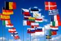 O titul najlepšieho európskeho prekladateľa súťažia 17-roční študenti