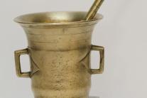 Fragnerov pohár Nadácie Zentiva