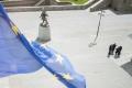 Lídri vytvoria skupinu na kontrolu Europolu, štáty nominujú delegátov
