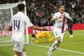 LIGA MAJSTROV: Paríž St. Germain vyškolil Real Madrid