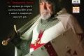 Výstava Ohňom a mečom rozpráva príbehy armád a bojovníkov