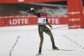 Nemec Rydzek získal na MS v Lahti už tretie zlato
