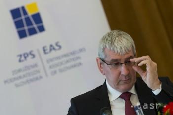 Budúce výzvy, ktoré čakajú Slovensko, si vyžadujú reformu školstva