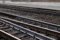 Vlani horeli najčastejšie suché porasty v ochrannom pásme železnice