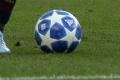 Hráčky FC Chelsea vyhlásili za anglické majsterky
