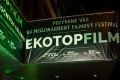 Ocenili najlepšie snímky festivalu Ekotopfilm - Envirofilm 2017