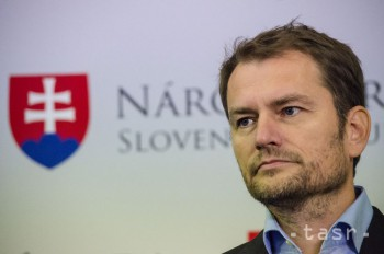 OĽaNO-NOVA: Kaliňák kúpil predraženú budovu pre klientske centrum