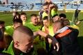 Žilina v šlágri 28. kola zdolala Slovan a získala siedmy titul
