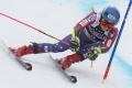 Shiffrinová sa rozhodla vynechať podujatia v Crans Montane a Soči