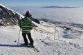 Snehové správy: Začína sa finále Slovenského pohára predžiakov