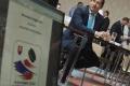 Čaká nás Kongres SZĽH. Uskutoční sa koncom júna v Bratislave