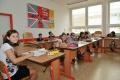 Slovenčinu by sa mali deti z národnostných menšín učiť ako druhý jazyk
