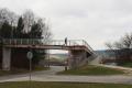 V Banskej Bystrici začali odborníci s diagnostikou starých mostov