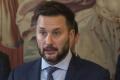 M. Vallo predkladá poslancom pozmenený návrh parkovacej politiky