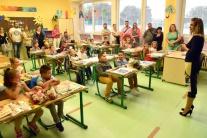 Budúcnosť slovenského školstva