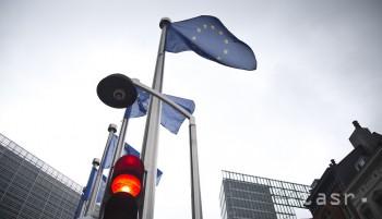 Plánovaná vražda? V Bruseli zastrelili vodiča, keď zastal na červenej