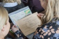 Projekt Z lavíc do života má žiakom pomôcť uspieť