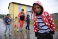 Vláda prijala Akčný plán ochrany práv menšín a etnických skupín