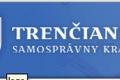 Trenčiansky región investuje 190.600 eur do úprav priechodov