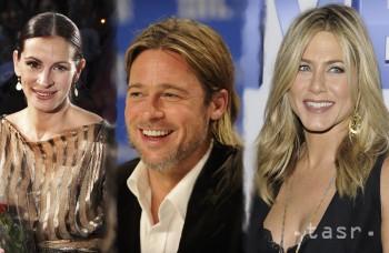 Čím sa živili známe celebrity v minulosti?