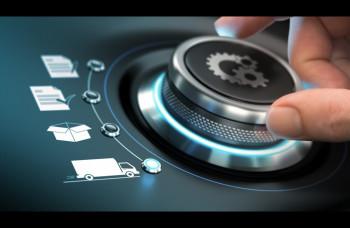 Duo, ktoré váš podnik naštartuje nadzvukovou rýchlosťou