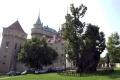 Slovensko v roku 2017 navštívilo spolu 5,4 milióna turistov