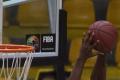 NBA: Vedenie Atlanty odvolalo trénera Piercea