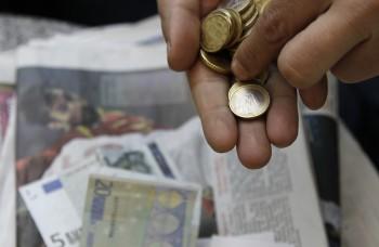 Pravidelné investovanie: cesta k vyšším úsporám a prekonaniu inflácie