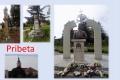 Historické pamiatky a zaujímavosti Nitrianskeho kraja (22)