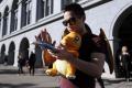 PRIPRAVUJEME: Letný ONLINE Pokémon GO projekt s TABLET.TV