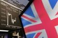 Brexit prinesie do Frankfurtu nové pracovné miesta v bankovom sektore