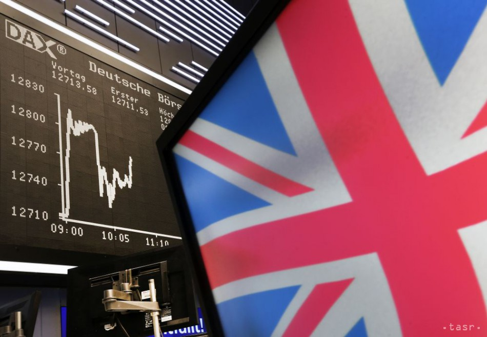 Harsh immigration policy could effect the British business