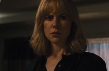 Kino novinky týždňa: Nicole Kidman je po vážnej nehode bez spomienok