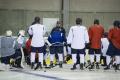 Hokejový Slovan predstavil prvých hráčov: Niektoré MENÁ vás prekvapia