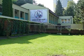 SOŠ Pro scholaris  Žilina pripravuje žiakov na podnikanie od roku 1996