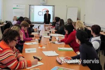 Projekt o vyučovaní finančnej gramotnosti absolvovalo 150 učiteľov