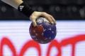 MS v hádzanej: Rusko zdolalo v A-skupine Brazíliu o štyri góly